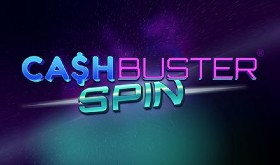 Xl Casino Online 100 Up To 50 100 Spins Join Now